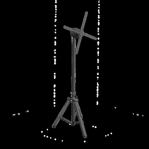HyperVSN - Solo L met statief