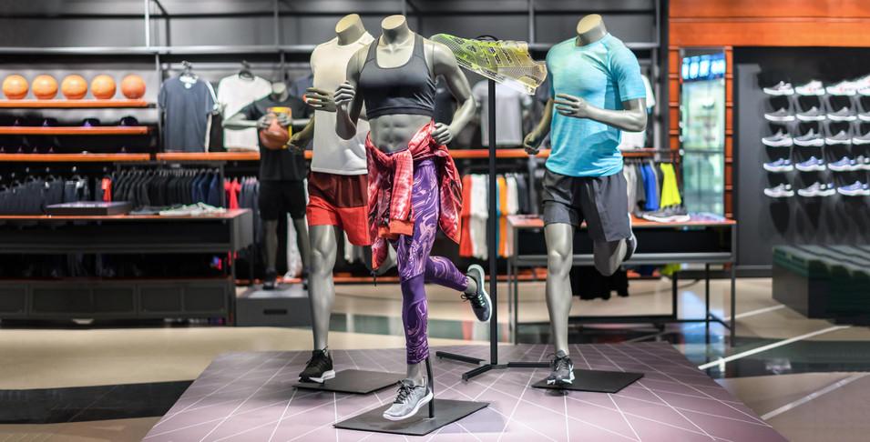 Sport Retail.mp4