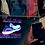 Thumbnail: HyperVSN - Solo M Device