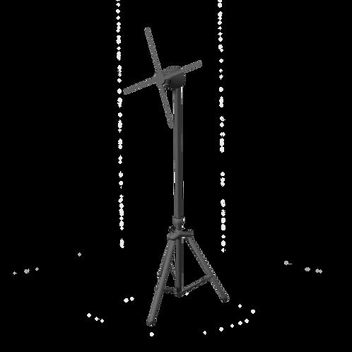 HyperVSN - Solo M met statief