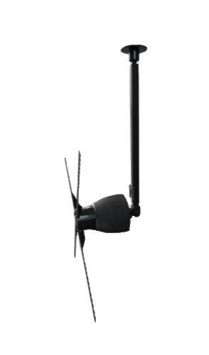 HyperVSN - Solo M plafondmontage