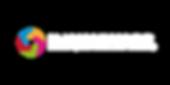 Logo_illumiware_white_v2 (r).png