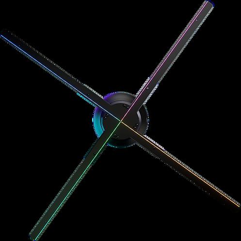 HyperVSN - Solo L apparaat