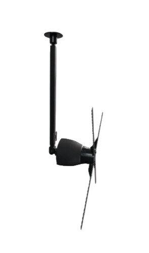 HyperVSN - Solo L met plafondmontage