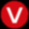 vh-logo-label.png