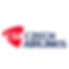 Czech-Airlines-Logo.png