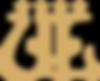 logo-ulrika.png