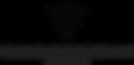 VilniusGrandResort_logo.png