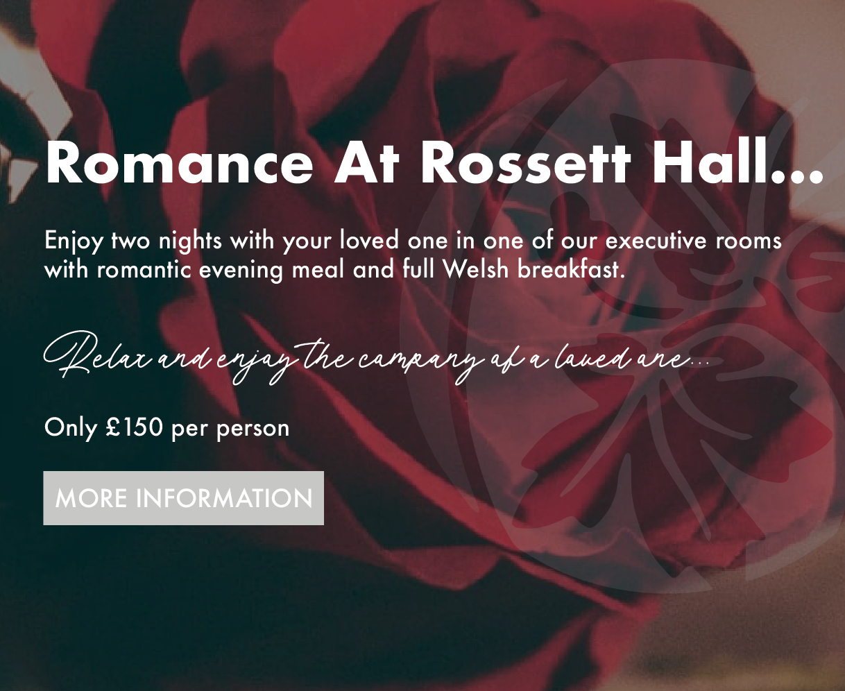 Romance at Rossett Hall.png