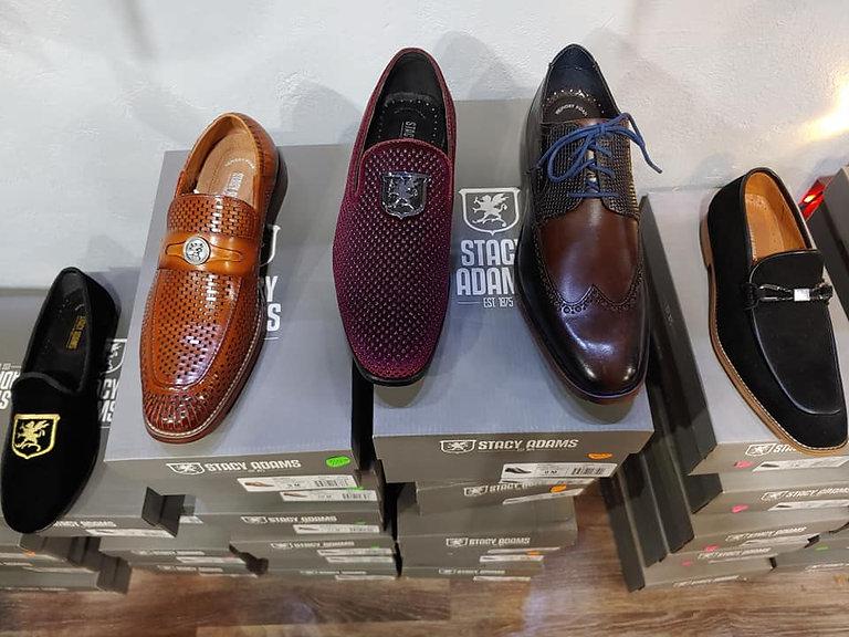 Stacy Adams Shoes.jpg