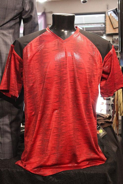 Stylish Short-Sleeve Shirts