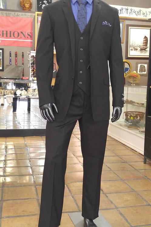 Pavaratti - Men's Three Piece Suit