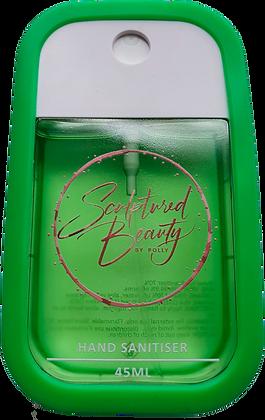 Fragranced Hand Sanitiser Fresh Dew