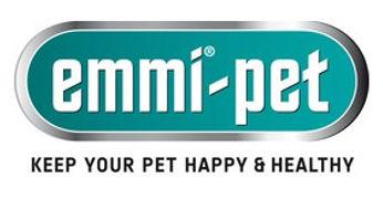 koiran-emmi-pet-hammashoito.jpg