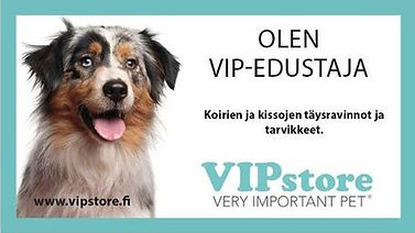 Vipstore edustaja-logo.jpg