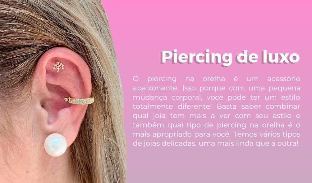 Piercingn.png