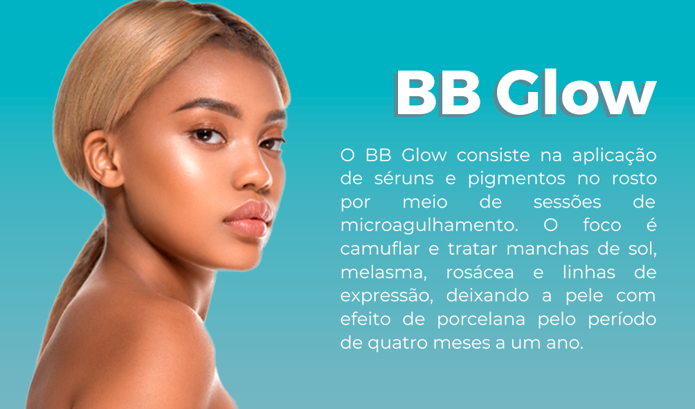 BB-Glow.png