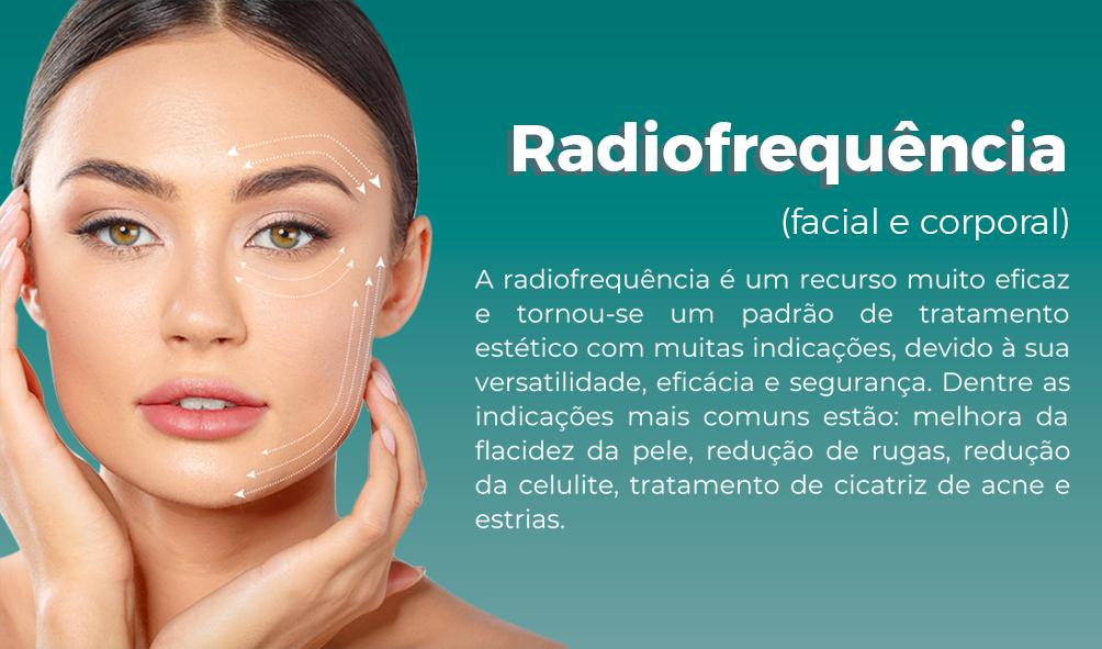 Radiofrequência.png