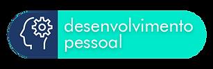 desenvolvimento pessoal.png