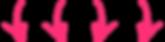 setas-rosa-empreenda-mais.png