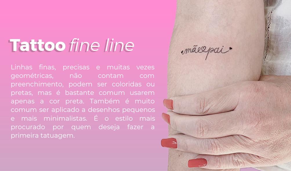 Tattoo-fine-line.png