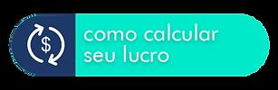 lucro.png