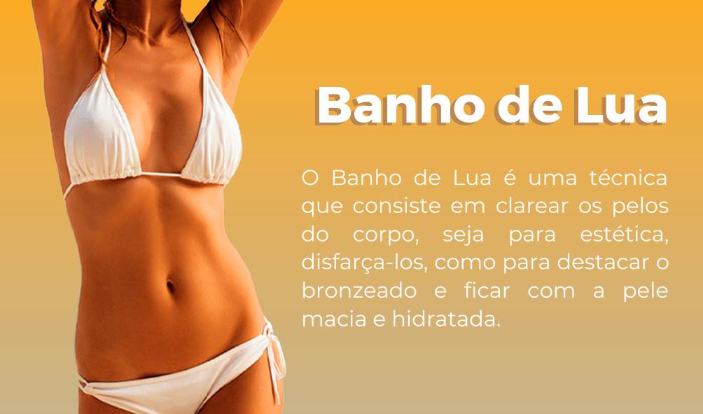 Banho-de-Lua.png
