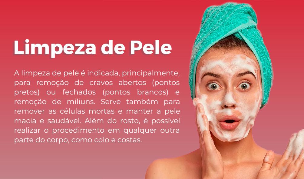 Limpeza-de-Pele.png