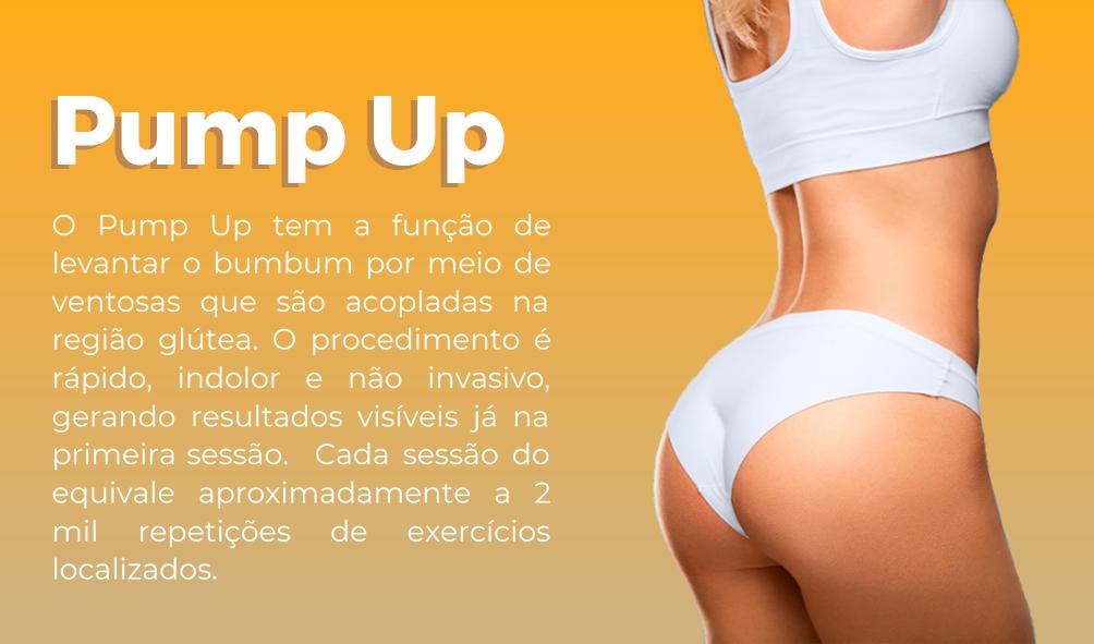 Pump-Up.png