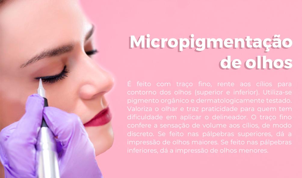 Micropigmentação-de-olhos.png