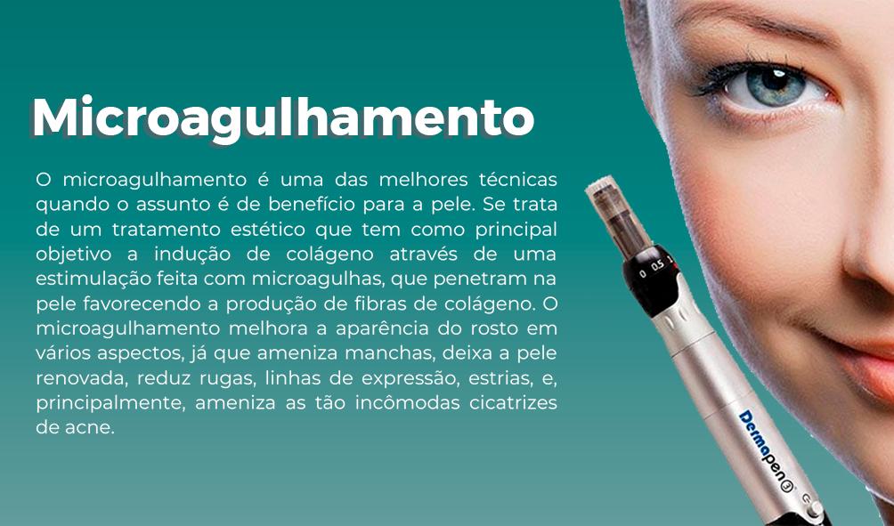 Microagulhamento.png