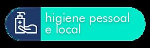 higiene pessoal e local.png
