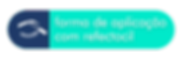 forma_de_aplicação_com_refectocil.png