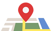 local-seo-icon.png