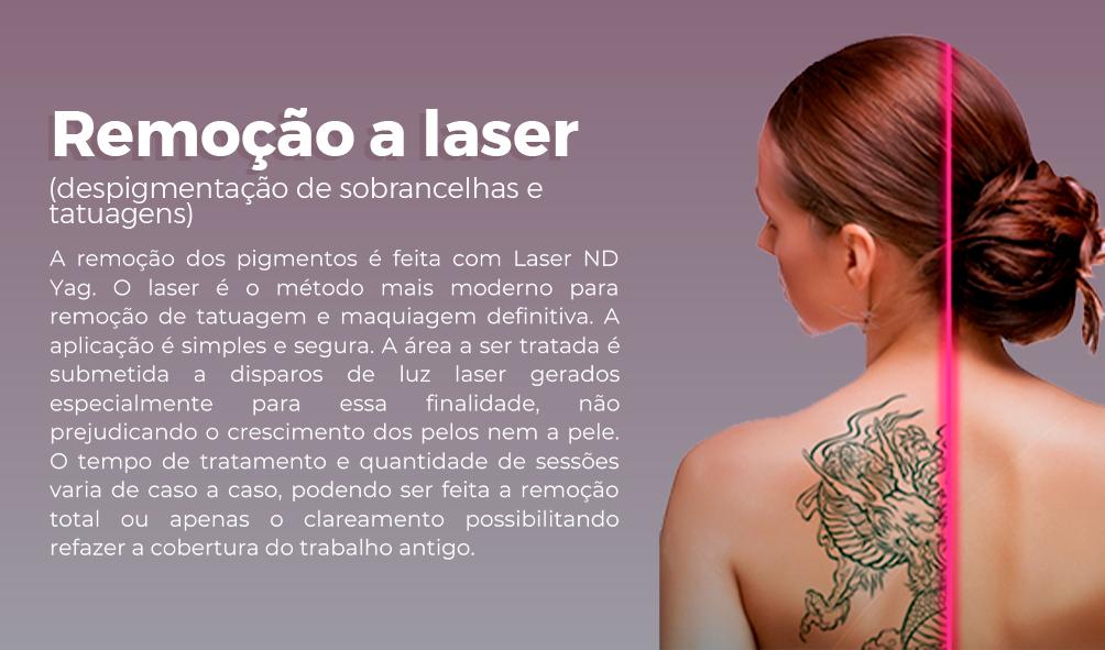 Remoção-a-laser.png