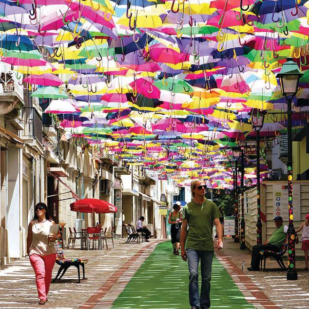 5193-floating-umbrellas-agueda-portugal-2014-4.jpeg