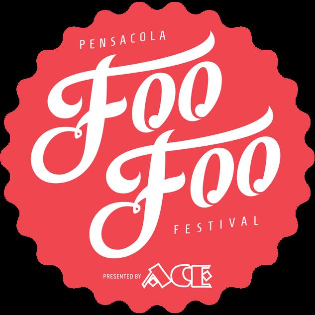 FooFoo-Header-Logo.png