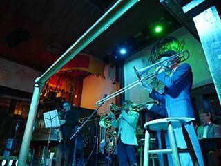 Jazz-at-Seville-1.jpg