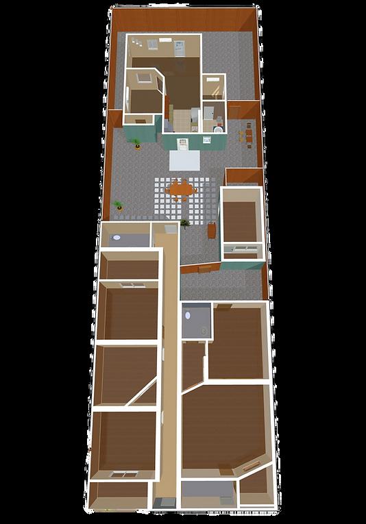 WholeComplex-1_CUT.png