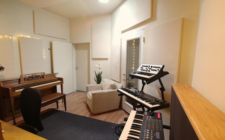 Room 2.2
