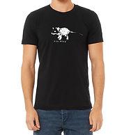 Possum Shirt no Border