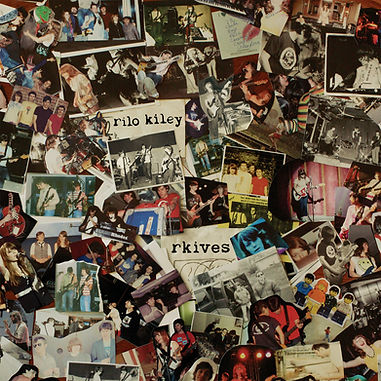 RiloKiley_rkives_cover1500p.jpg