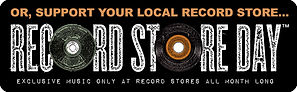 RecordStoreDay_Button1_Rounded.jpg