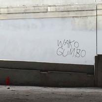 Elle Belle - Wako Gumbo