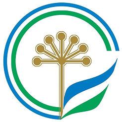 эмблема башкирский.jpg