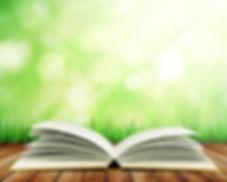 фон с открытом учебником.jpg