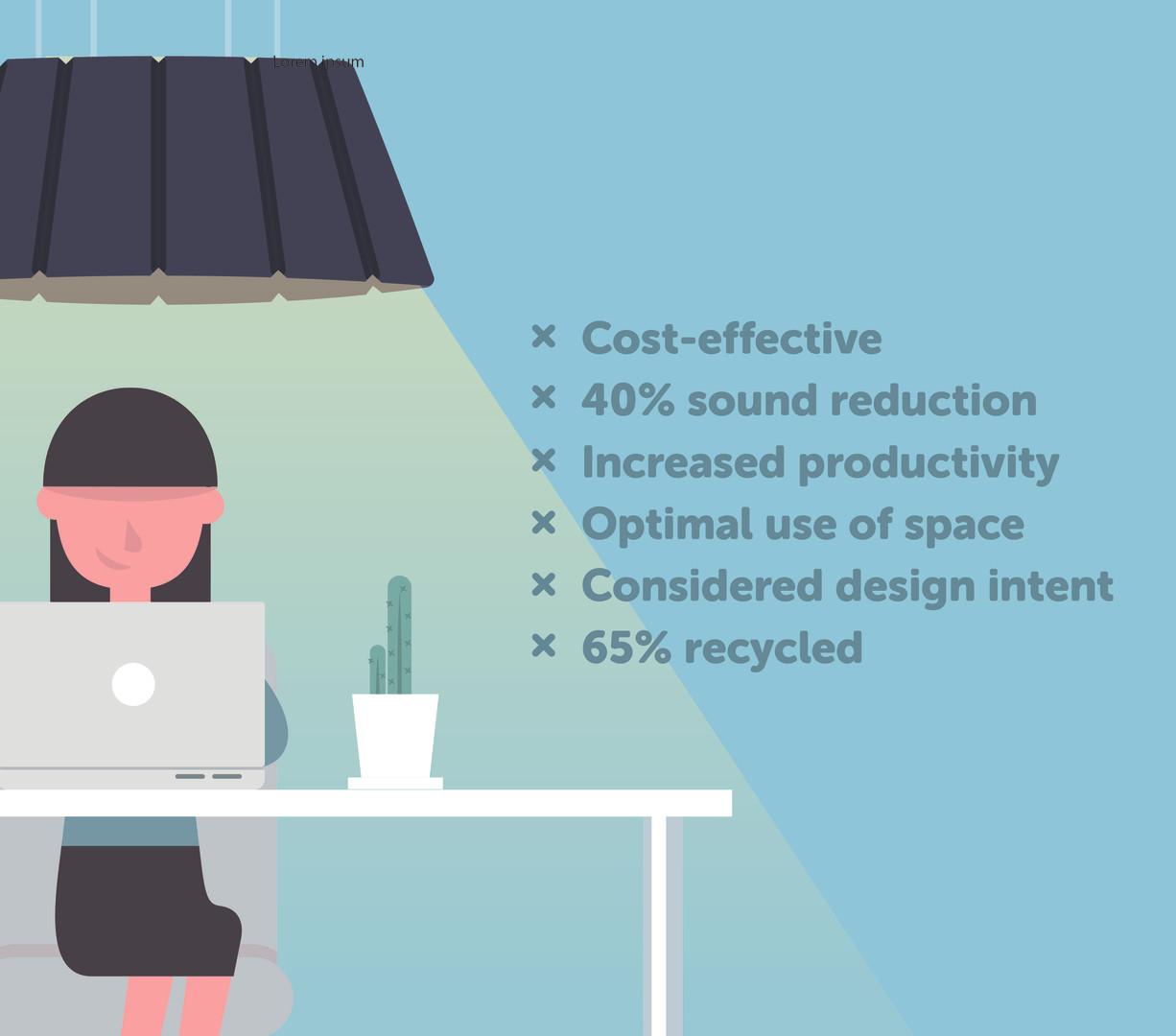 Benefits of Acoustic Lighting.jpg