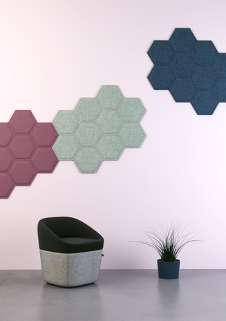 Luxxbox Hexy acoustic wall tile (6).jpg