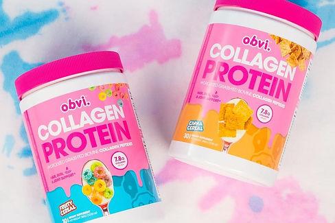 obvi-collagen-protein.jpg