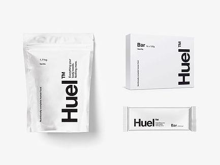 huel-new-products.jpg